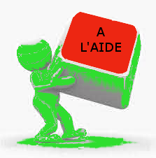 Aide.png